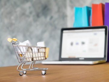 Digitalización e e·commerce es la nueva realidad